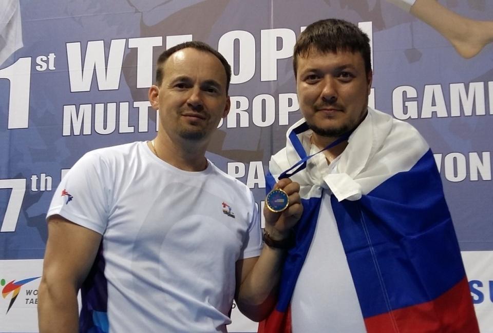 viktor-aleksandrov