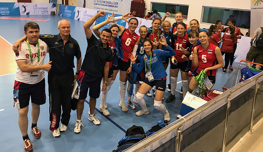 zhenskaja_rossijskaja_komanda_po_volejbolu