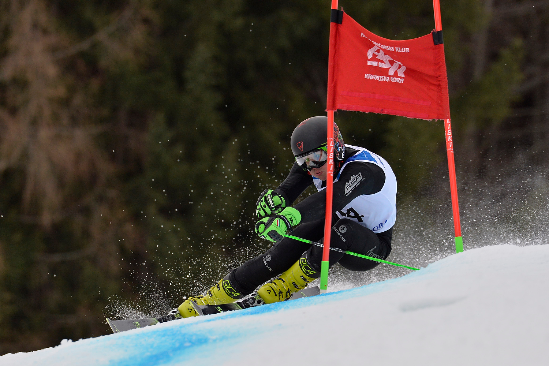 at-2018-world-para-alpine-skiing-cup-kranska-gora-slovenia-2