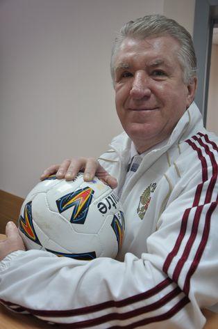 serdca-football