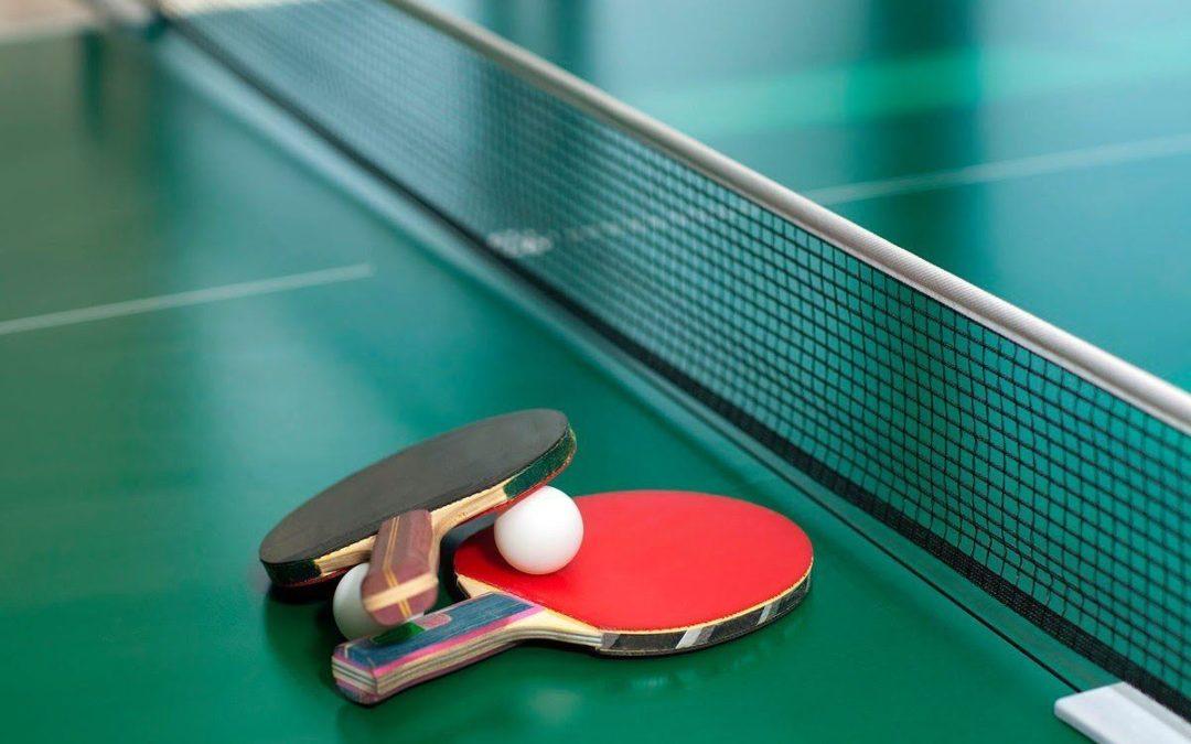 tennis-1080x675