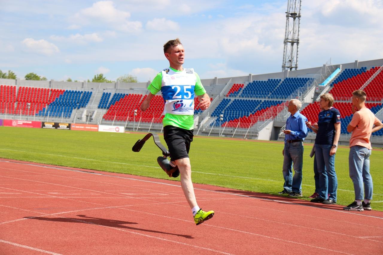 legkaja-atletika-6