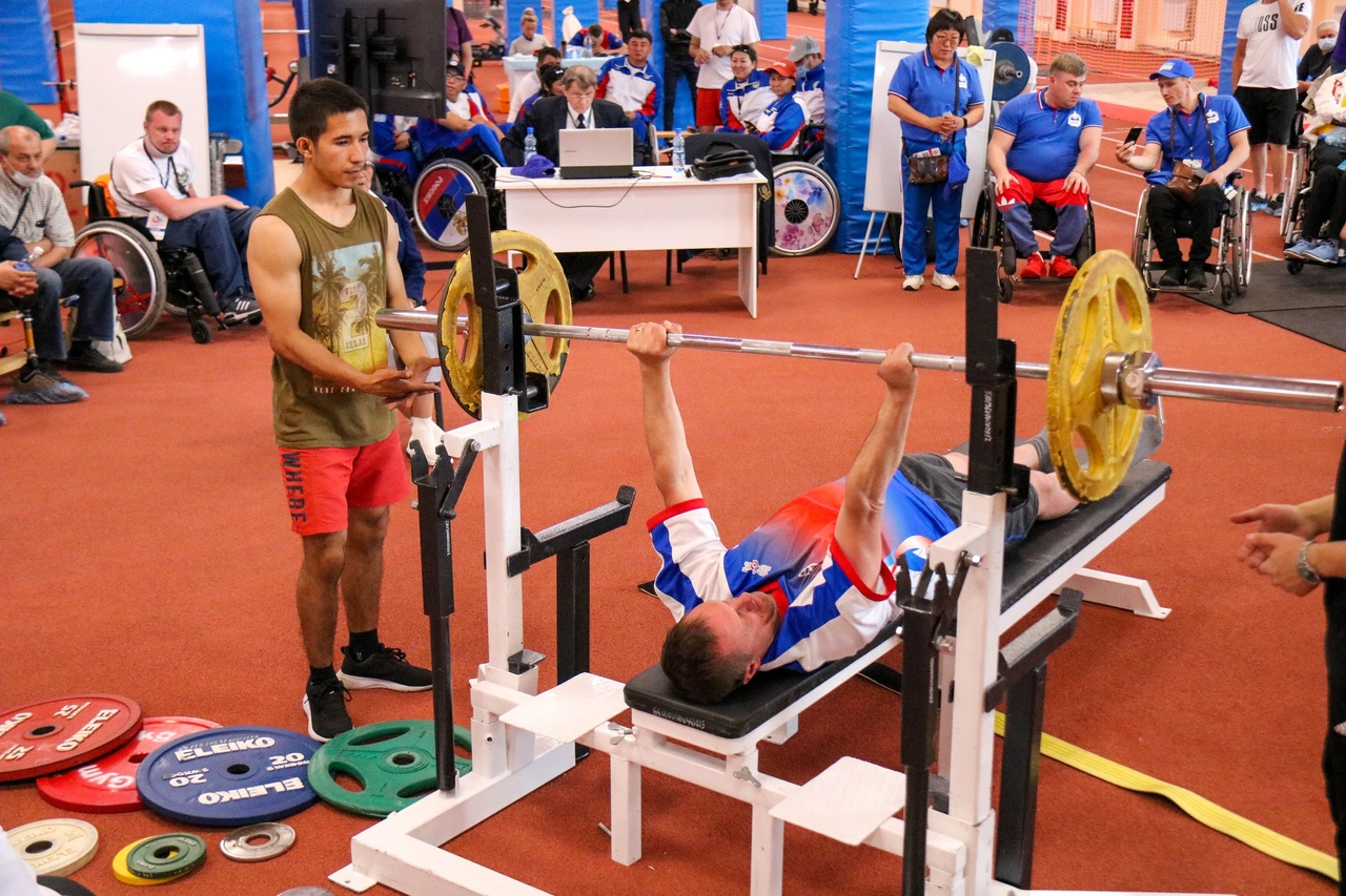 paujerlifting-3