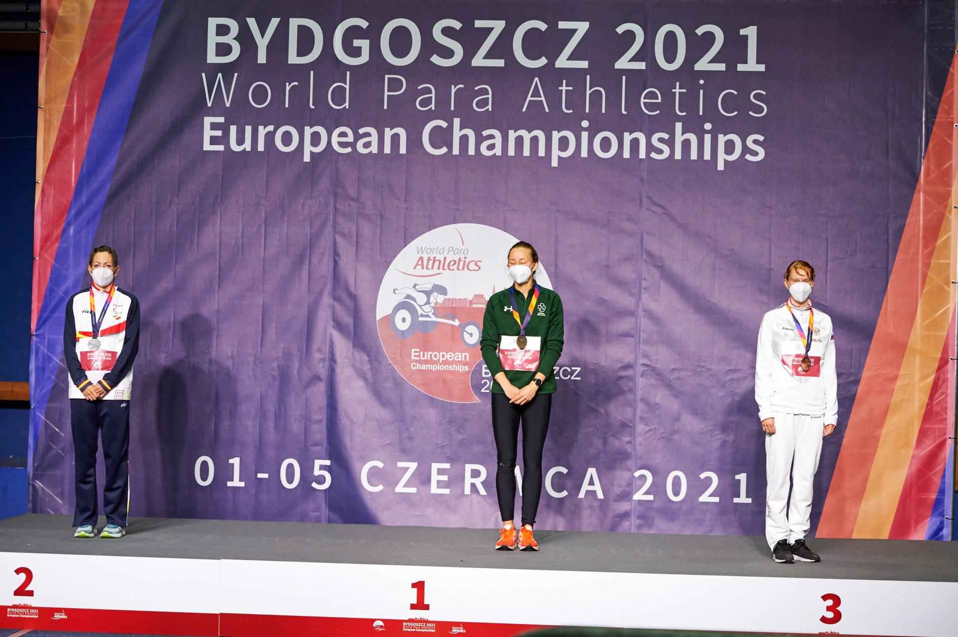 2021-06-01-world-para-athletics-european-championships-bydgoszcz-2021-adrian-stykowski-2