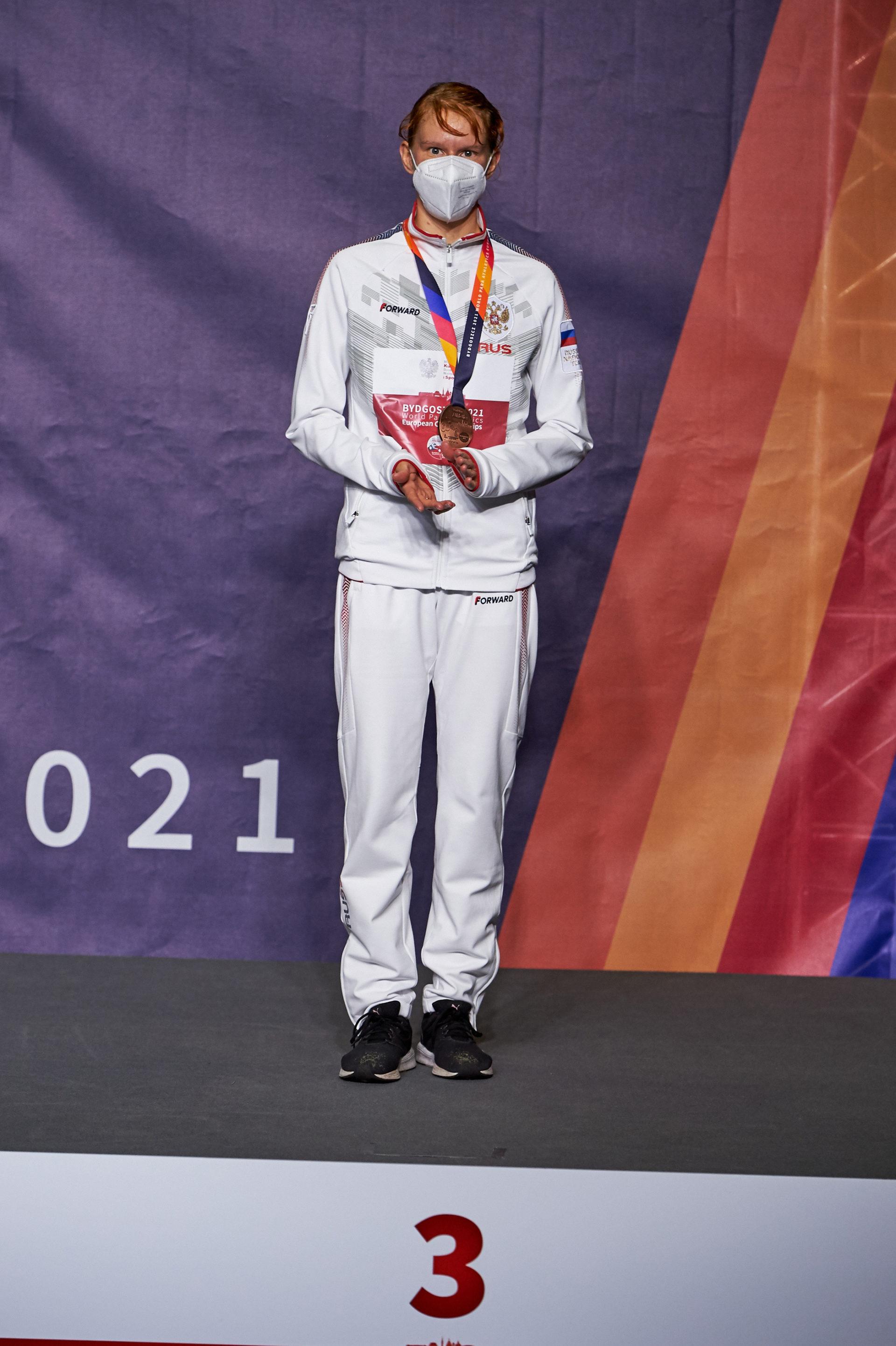 2021-06-01-world-para-athletics-european-championships-bydgoszcz-2021-adrian-stykowski